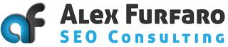 Alex Furfaro SEO Consulting Logo
