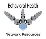 Behavioral health network resources drug rehab marketing agency and drug rehab marketing consultants 561 235 6195