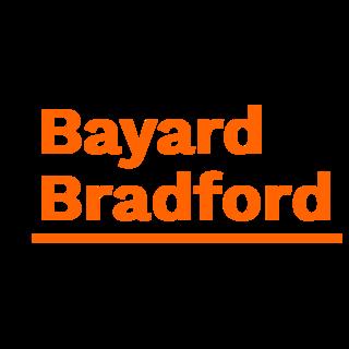 Bayard Bradford Logo