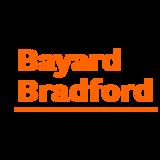 Bb logo v2