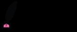 Ac logofinal 01