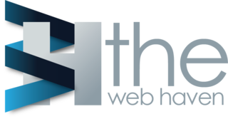 The WebHaven Logo