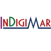 InDigiMar, Inc. Logo