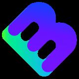 Boldmarc logo