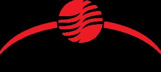 Stevendev Marketing Logo