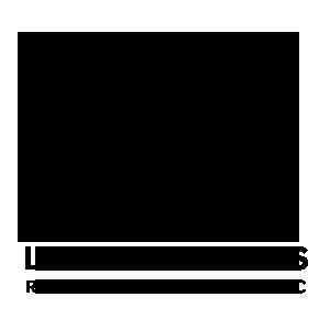 Lightworkers Republic Logo