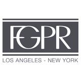 Fgpr logo a large