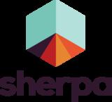 Sherpa square logo