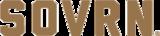 Sovrn logo bronze