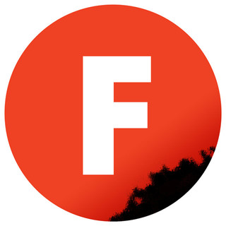 Fireside Interactive Logo