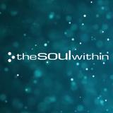 Tsw seo company
