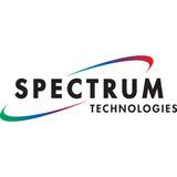 Spectrum technologies el paso