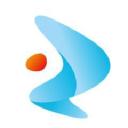 Revenue Inbound Logo