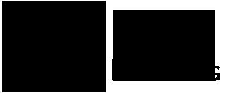 Rawson Internet Marketing Logo