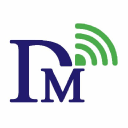 DMOONS Logo