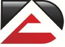 Drive Action Digital Logo