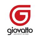 Giovatto Advertising Logo