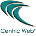 Centric Web Logo