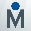 MembersFirst Logo