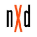 Netxpress Design Logo