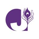 Jaimee Designs Web Studio Logo