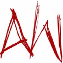 Alabama Websites Logo