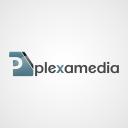 Plexamedia Logo