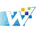 Wilson Computer Support Logo