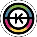 Kallen Web Design Logo