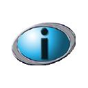 Open uri20180712 25052 j3zkjg?1531426427