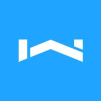 Image House Interactive Logo
