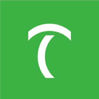 Tanis Communications Logo
