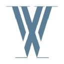 WeaverGraphx Logo