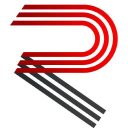 Red Scope Studios Logo