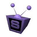 Saba Studios Logo