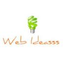 Web Ideasss Logo