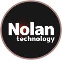 NolanTechnology Logo