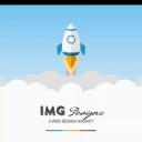 IMG Designz Logo