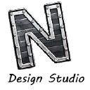 Nimo Design Studio Logo