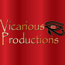 VicariousProductions Logo