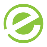 Ewizer final logo icon