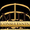 MJJT Consultants Logo