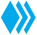 HotDigital Logo