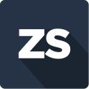 ZoomSpring Logo