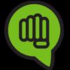 Bare Knuckle Digital Logo