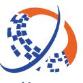 CincinnatiSeoExpert Logo
