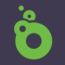 Tonik Web Studio Logo