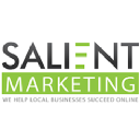 Salient Marketing Logo