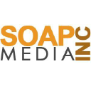 Soap Media Inc. Logo