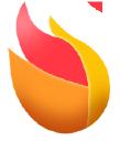 ihotweb - Web Design Logo